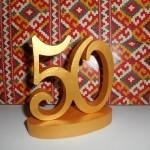 Stirodur_brojevi_torte_vjenčanja