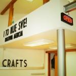 stiropor_slova_i_to_nije_sve_kreativna_agencija