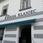stiropor_slova_kavana_klanjec