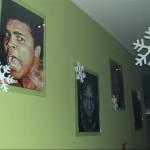 stiropor_dekoracija_božić_pahulje.jpg
