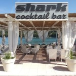 stiropor_slova_shark_cocktail_bar