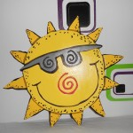 stirodur_ 3D_ logo.jpg