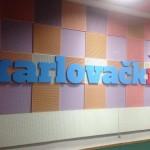 stirodur_logo_karlovacki_radio