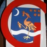 stiropor_ logo_ grada _Broda.jpg