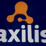 stiropor_axilis
