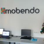 stiropor_logo_mobendo