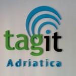 stiropor_logo_tagit.jpg