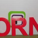 stiropor_natpis_borna