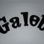 stiropor_natpis_galeb