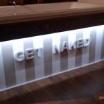 stiropor_natpis_get_naked