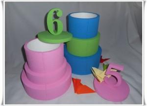 stiropor_torte