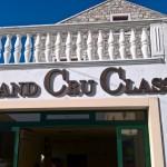 logo-_grand_cru_clase-kopija