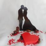 stirodur_toperi_torte
